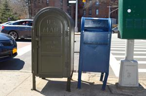 Mail woes increase in Queens Village 1