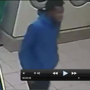 With video: Bystander shot in Jamaica