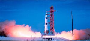 NYSCI celebrates 50 years since moon landing 2