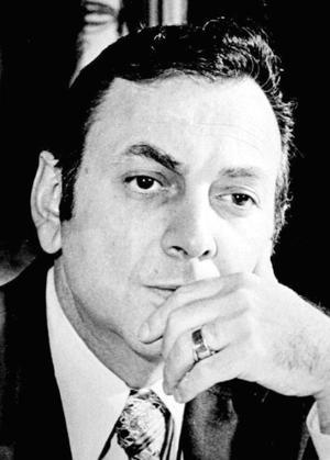 John J. Santucci, 85, died Sunday 3
