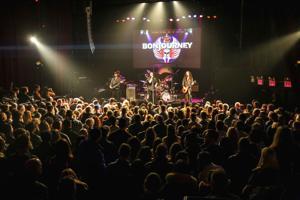 Free, fun concerts coming up at Astoria Park 1