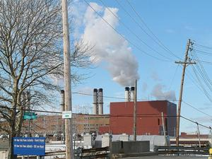 Poletti Power Plant in Astoria to be dismantled  1