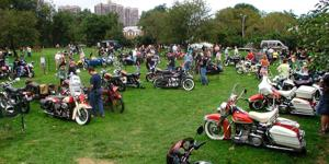 Five things to do in Queens this weekend! Sept. 13-15_1