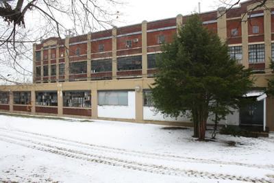 BREAKING: Homeless shelter plan back on for Cooper Avenue in Glendale
