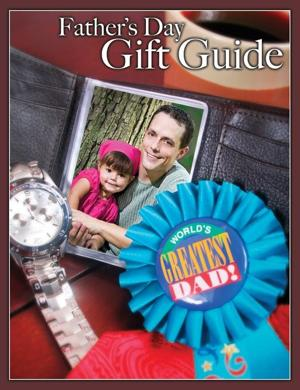 Father's Day gift and travel guide 1