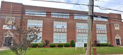 COVID-related financial strain shutters four Queens Catholic schools 1