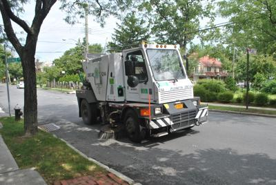 Alternate side parking reforms extended