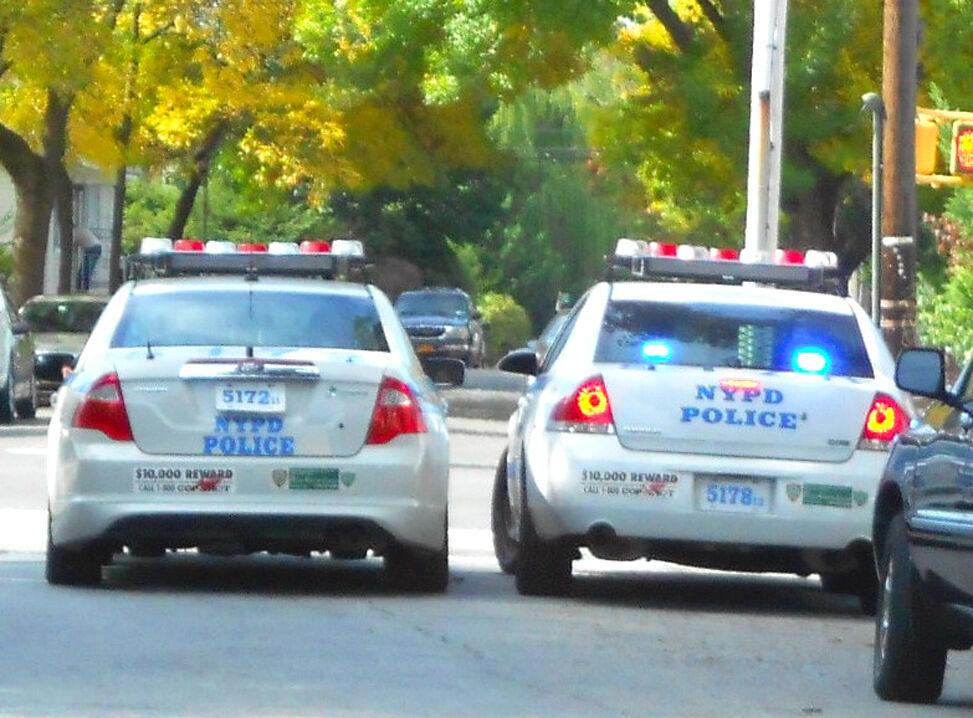 Cops, biz leaders react to pot laws 2
