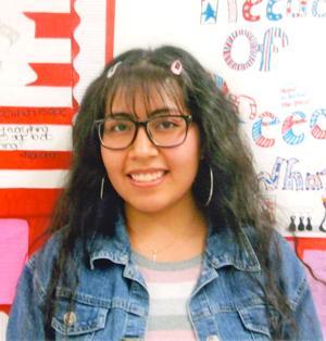 Hillcrest High School Student Profile 1