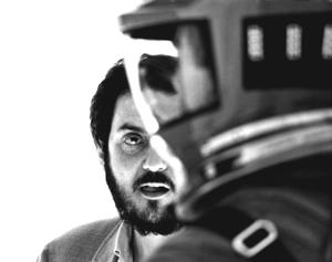 MoMI exhibit on Kubrick's '2001' is out of this world 2