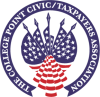 The College Point Civic and Taxpayers Association