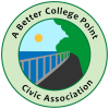 A Better College Point Civic Association