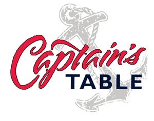 captain s table seafood steaks moline il qctimes com rh qctimes com captains table restaurant ocmd captains table restaurant ocmd