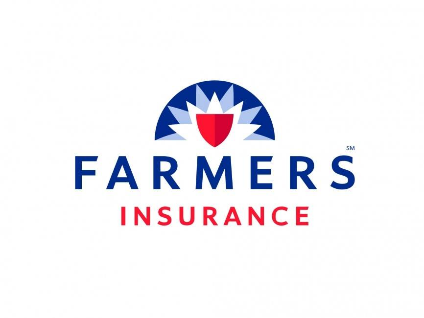 Scott Johannsen Farmers Insurance Agent Auto Insurance Home