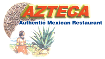 Mexican Restaurants In The Quad Cities