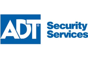 Adt Security Services Home Security Systems Residential