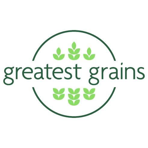 Greatest Grains