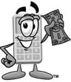 ROGER'S TAX SERVICESave Money & Time In-Home Service Fast Refunds