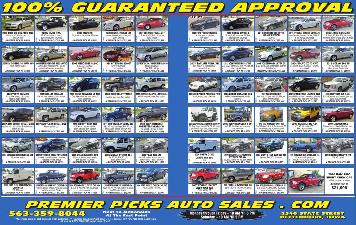 20687428pdf Ad Vault 1991 Dodge Dakota 4x4 Download Pdf