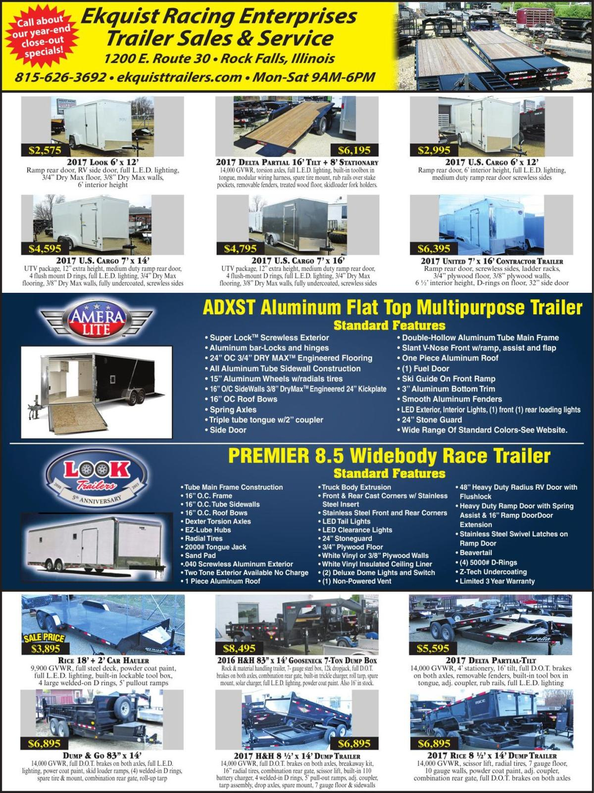 20703201pdf Ad Vault Trailer Wiring Battery Charger Download Pdf