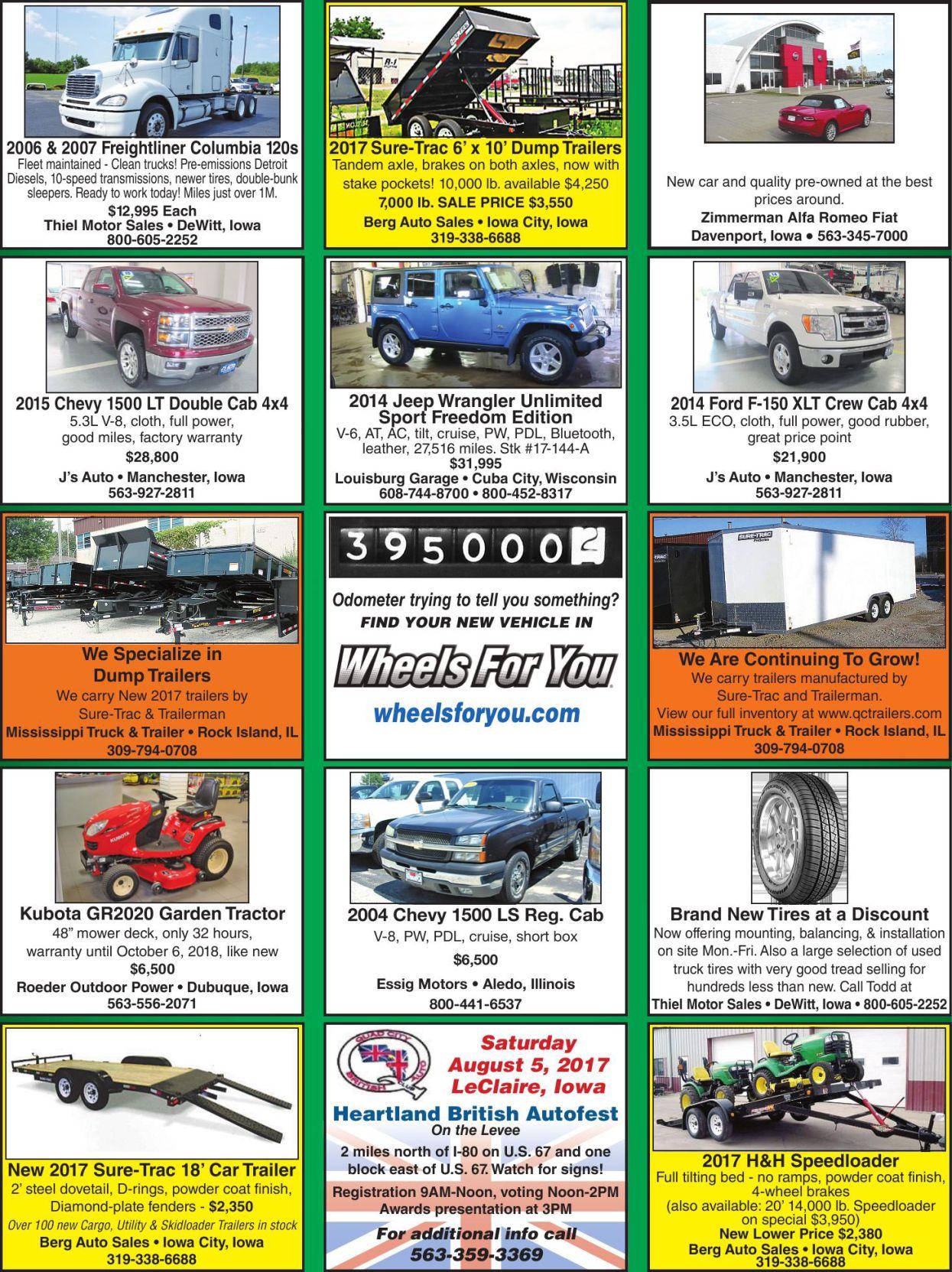 good-pricepoint Diesel Dangler
