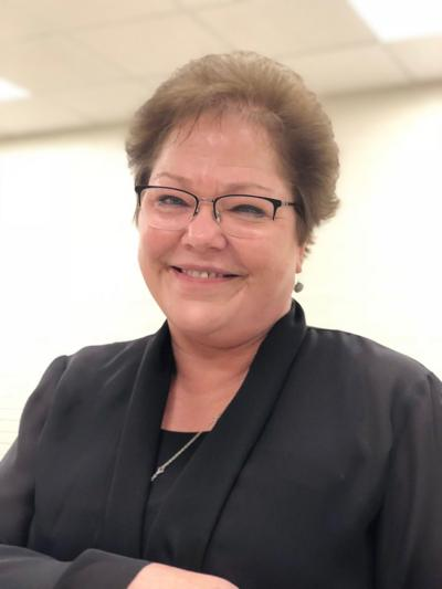 Sandy Schmitz