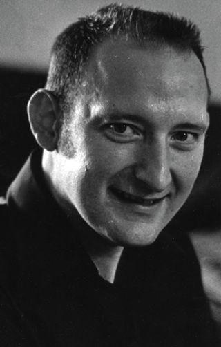 Dennis E. Brunk