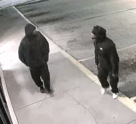 Pawn suspects