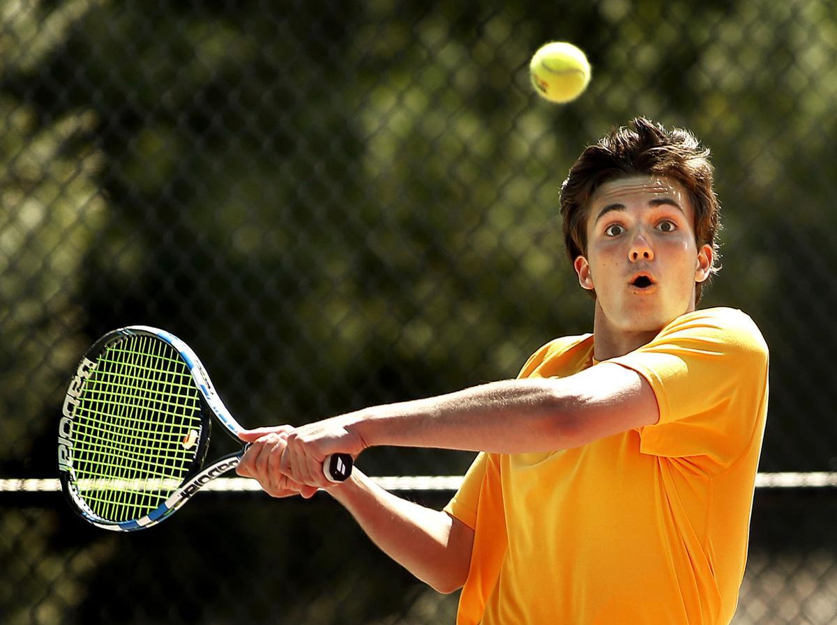 050517-boys-tennis-001