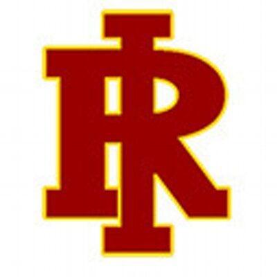 Rock Island school logo