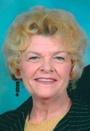 Linda A. Higgins