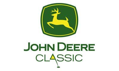 JDC logo