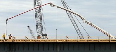 102518-Bridge-Work-001