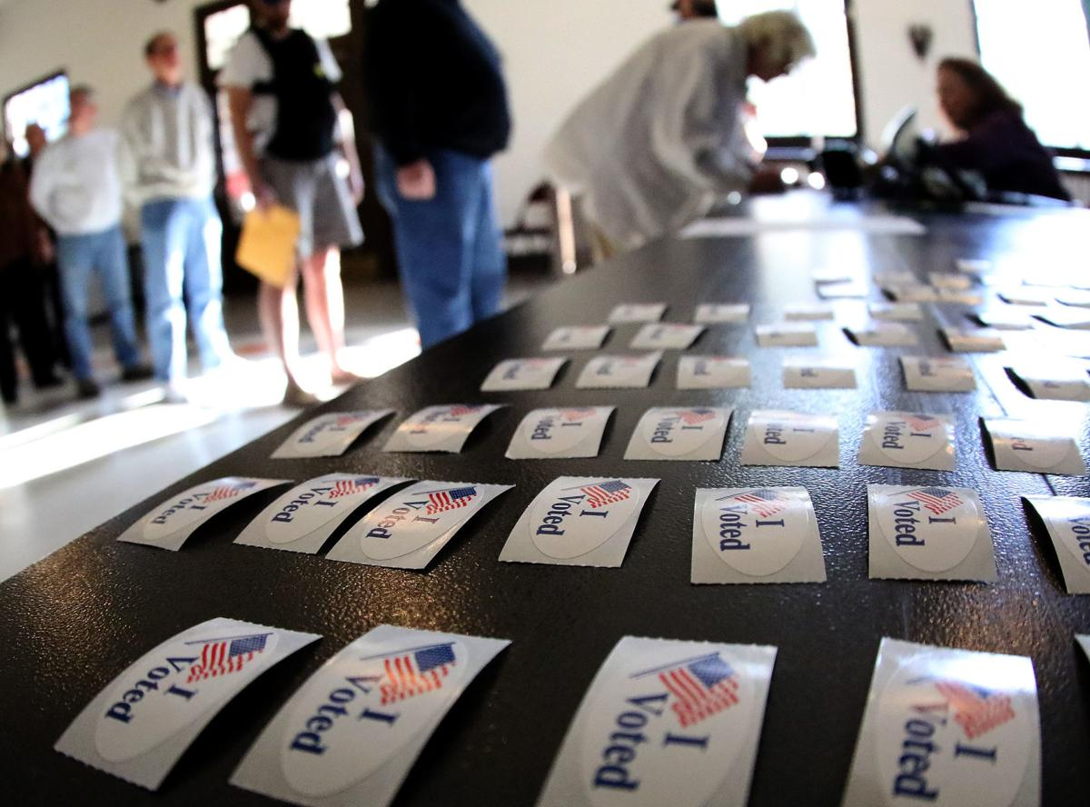 110816-Election-JS-002
