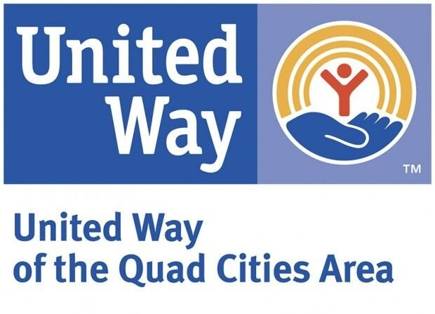 United Way of the Quad-Cities Area