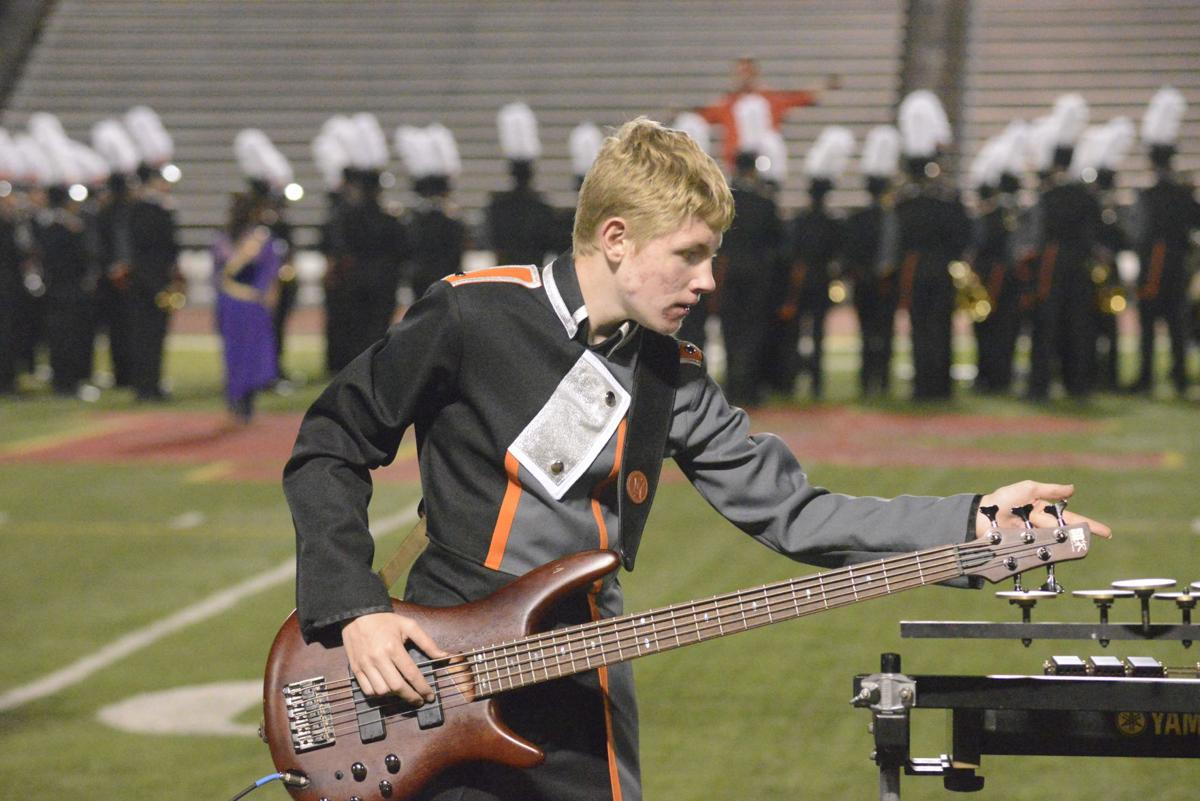 band showcase uths 10-7-19 003.JPG