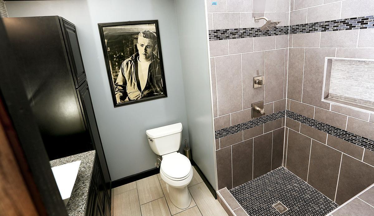 042125-meyers-bathroom2