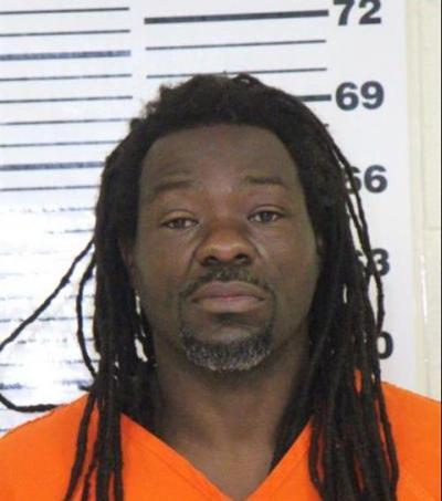 Kendrick L. Miller