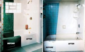 Bathroom Before and Afters.JPG