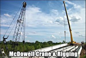 McDowellCraneRigging4.jpg