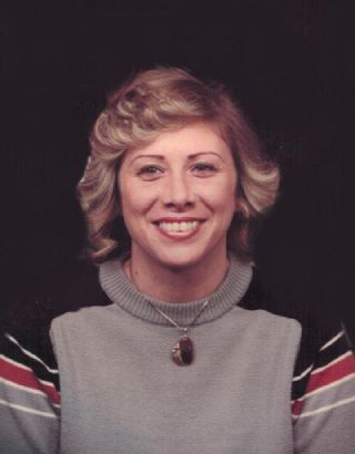 Linda L. Thomson January 3, 1947-February 6, 2018