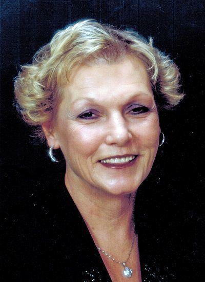 Nancy R. Grimes-Morley