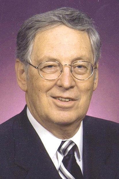 Gene Meeker