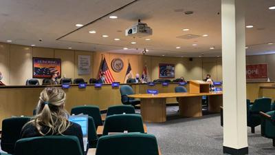 Davenport City Council signals opposition to Iowa school choice bill