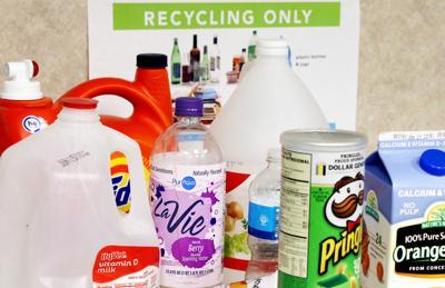 061416-recycling-cart-002