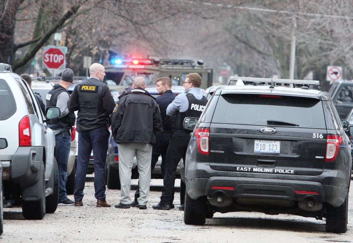East Moline murder follow