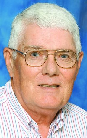 William Cusack Qctimes Com Bill cusack is on facebook. the quad city times