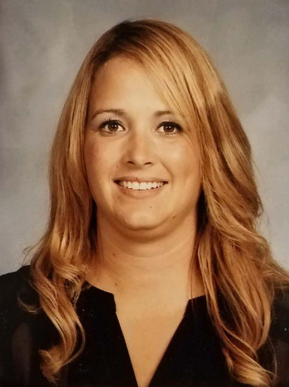 Amber Wirt Alwood candidate.jpg