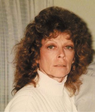 Linda Sue Middleton