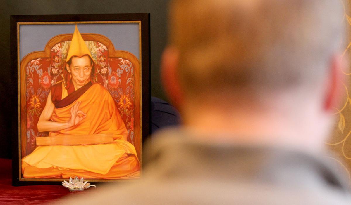 010316-buddhist-center7